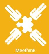 Meethink
